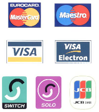 streamline-credit-card-logo-200